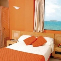 Hotel Decameron Maryland - ALL INCLUSIVE