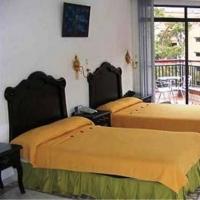Hotel Internacional Casa Morales
