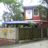 Sunflower Pacific Hostel