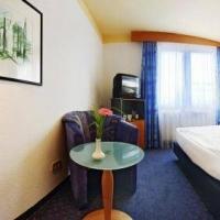 Hotel Best Western Hotel Stuttgart Airport-Messe