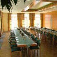 Hotel Gasthof Hotel Post
