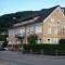 Hostal Gasthaus Finken