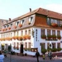 Hotel Brauerei Keller