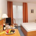 Hotel Businesshotel Berlin