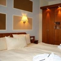 Hotel ACHAT - Partner of SORAT Hotels