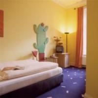 Hotel Königshof Novum