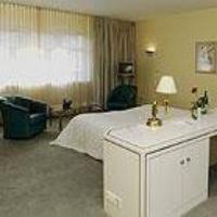 Hotel Romantik Hotel Eden Parc