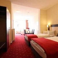 Hotel Adesso Hotel Astoria