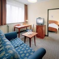 Hotel Mark Hotel Domus