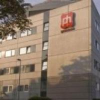 Hotel pentahotel Kassel
