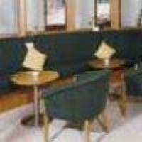 Hotel Landhaus Lauble