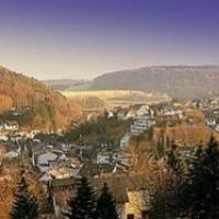 Apartamento Landhaus Meran Ferienwohnungen