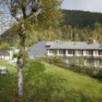 Hotel Wellness-Hotel Waldecker Hof