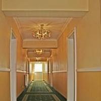 Hotel Alexa Hotel
