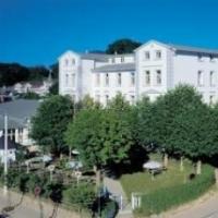 Apartamento Ferienanlagen Rügen