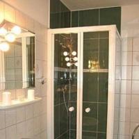 Hotel Gasthof Zur guten Quelle