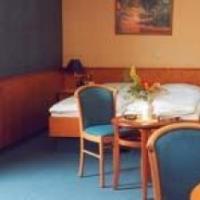 Hotel Landhotel Zur Linde