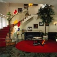 Hotel City Partner Hotel Sittardsberg