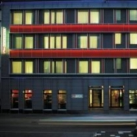 Hotel Ferrotel Duisburg - Partner of SORAT Hotels