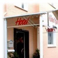 Hostal Hotel Garni Schilling