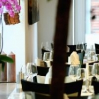 Hotel Restaurant Akazienhof
