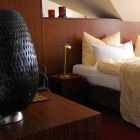 Hotel Landidyll Wilminks Parkhotel