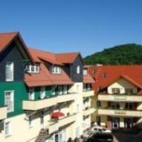 Hotel Apart Hotel Wernigerode