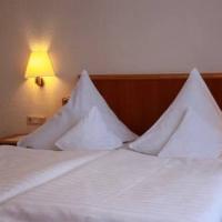 Hotel Ringhotel Weißer Hirsch