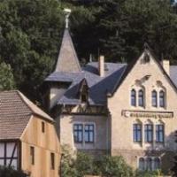 Hotel Schlossberg-Hotel