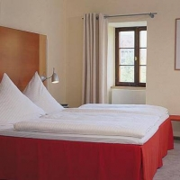 Hotel IBB Hotel Erfurt - Partner of SORAT Hotels
