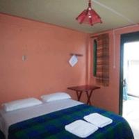 Dreamkapture Hostel