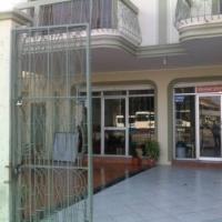 Hostal Perla Real Inn