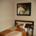 Mc Suites Hotel Boutique