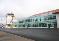 Aeropuerto de Cuenca
