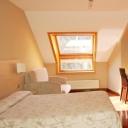 Apartamentos Portazgo