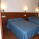 Hotel Nogallás