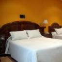 Hotel Sol