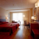 Hotel Husa Hotel Center