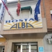 Hostal Alba