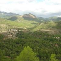 Hostal Río Segura