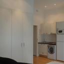 Apartamentos Rambla