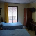 Bed & Breakfast La Milagrosa