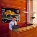Hotel Gravina 5