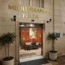 Hotel Eurostars Mediterranea Plaza