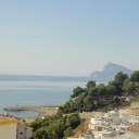Apartment Altea Dorada Altea