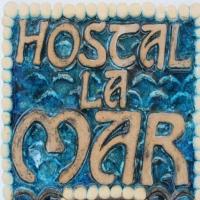 Hostal La Mar