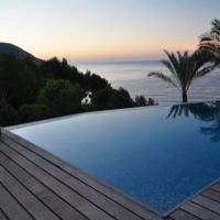 Valencia Luxury Altea Hills