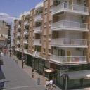 Apartamentos Avenida