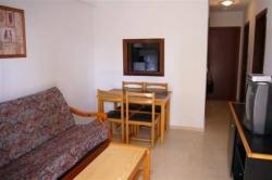 Apartamentos Gemelos IV - Fincas Arena
