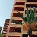 Apartamento Apartamentos La Caseta